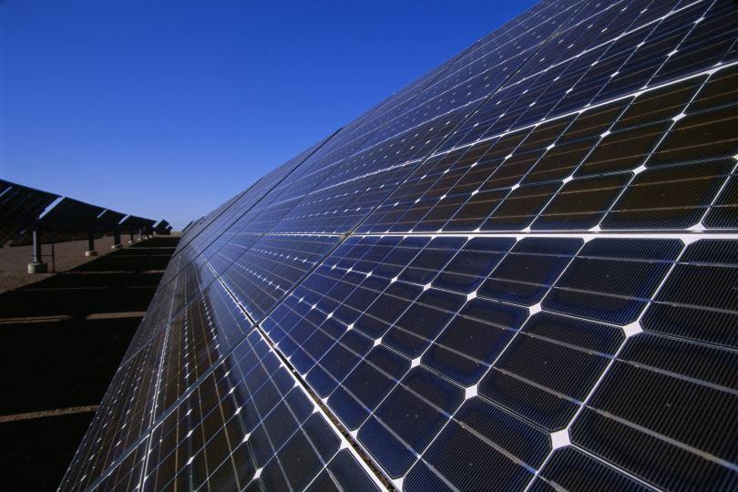 φωτοβολταϊκά-net-metering