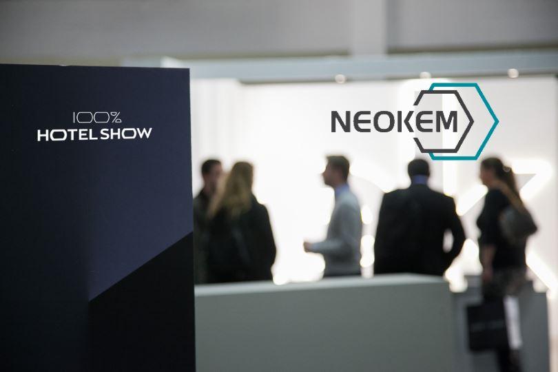 Neokem-Workshops-100%-Hotel-Show