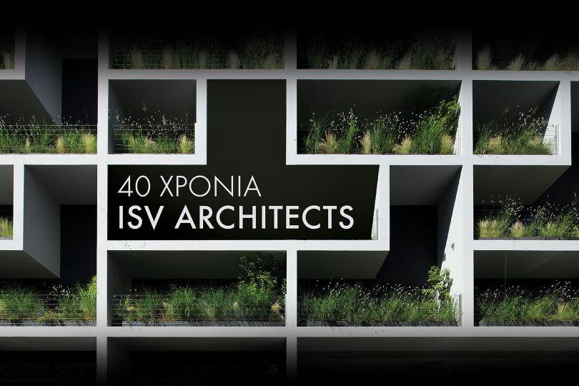 ISV-Architects