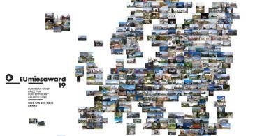 Κυπριακά-projects