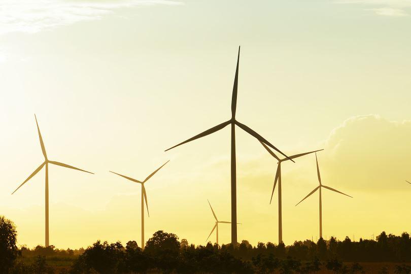 Σταθάκης-Ανανεώσιμες-Πηγές-Ενέργειας