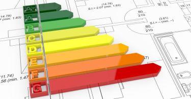 ενεργειακή-αποδοτικότητα