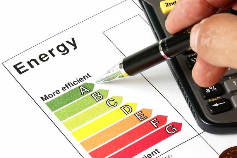 ενεργειακή