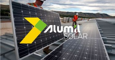 Alumil-Solar-Βιετνάμ