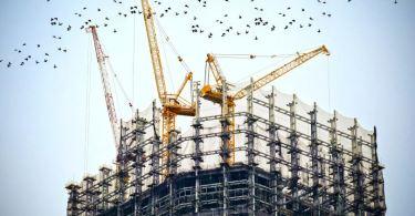 υλικών-κατασκευής