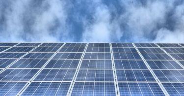 ηλιακές-εγκαταστάσεις
