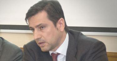 Μιχάλης-Στασινόπουλος