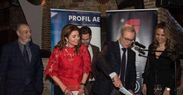 Europa-Profil-Αλουμίνιο-Σωληνουργεία-Τζιρακιάν