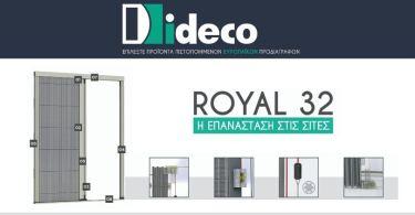 Ideco-Royal-32