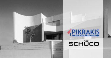 Pikrakis-Schüco
