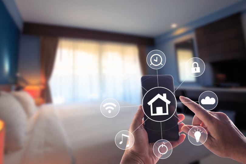 Indelex-Smart-Home-Expo