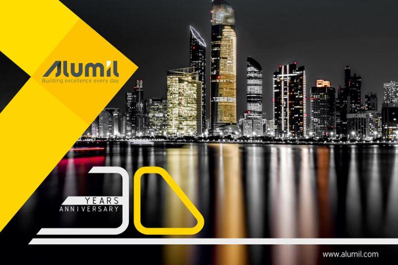 30-Χρόνια-Alumil