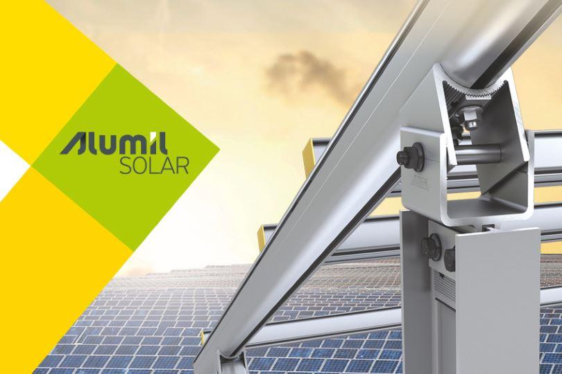 Alumil-Solar-site