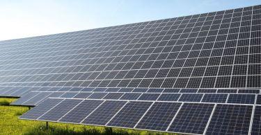 SolarPower-Europe