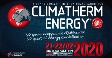 Climatherm-Energy-2020