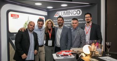 Aluminco-tAS2