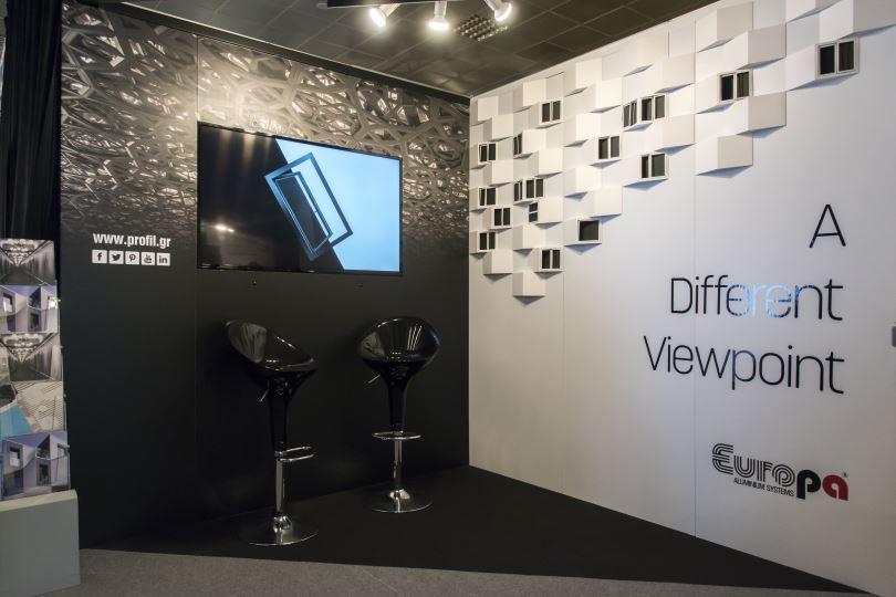 Europa-Profil-Αλουμίνιο-The-Architect-Show