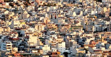 κυπριακή οικονομία