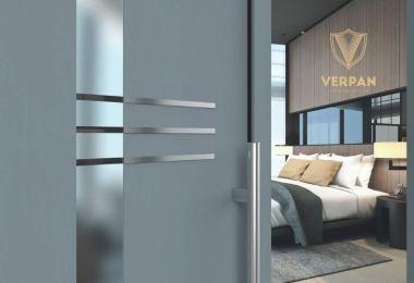 πόρτα-εισόδου