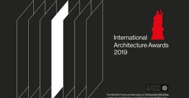 Διεθνή-Βραβεία-Αρχιτεκτονικής