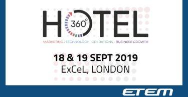 Hotel360