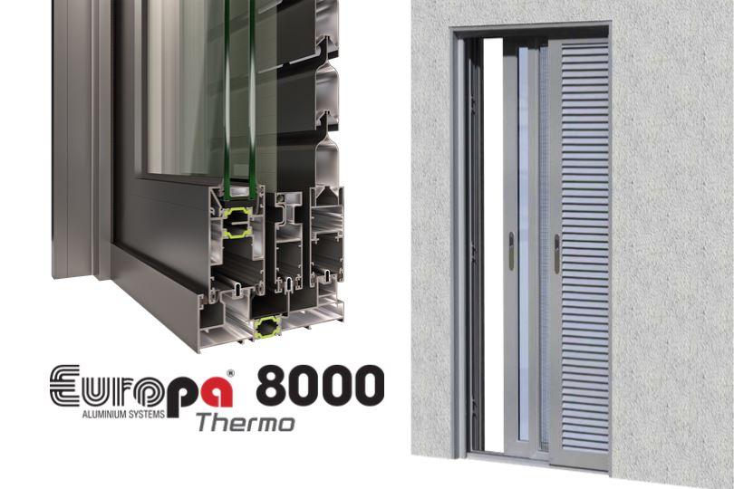 EUROPA-8000-Thermo