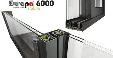 Europa-6000-Hybrid