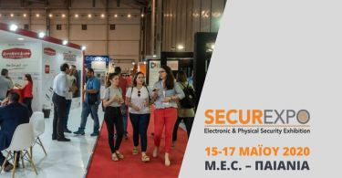 SECUREXPO