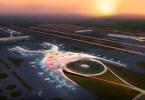 αεροδρόμιο-Μεξικού