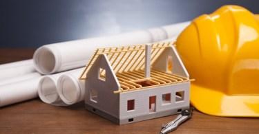 βιομηχανία-ξύλου-δομικά-υλικά
