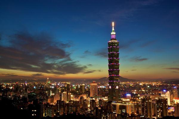 υψηλότερα-κτίρια-κόσμο