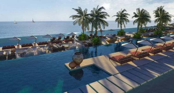 Royal-Senses-Resort-Spa