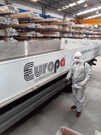 Εταιρική-Κοινωνική-Ευθύνη-EUROPA