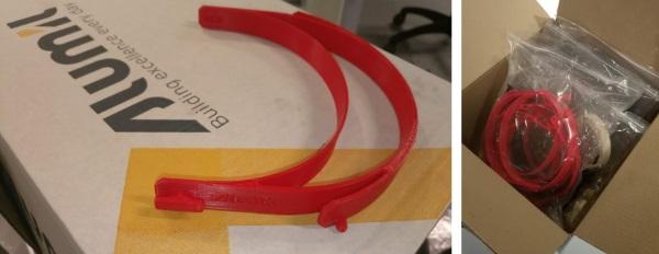 3D-εκτυπωτές-Alumil