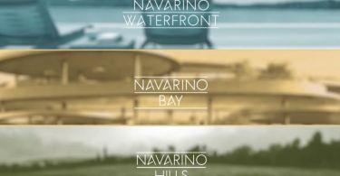Costa-Navarino