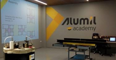 ALUMIL-Academy