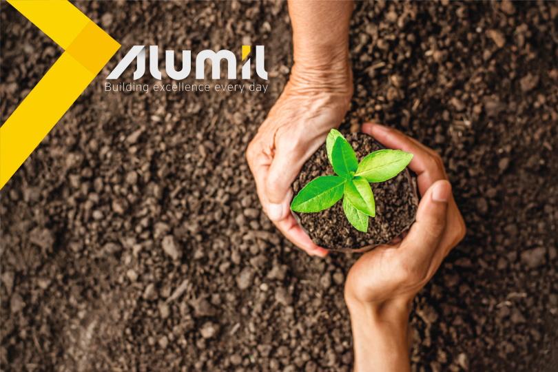 Έκθεση-Βιώσιμης-Ανάπτυξης