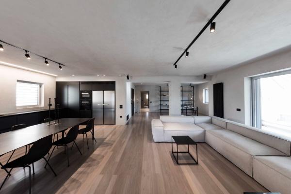 κατοικία-Χαλάνδρι-Alumil