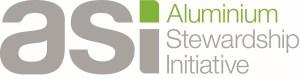 ASI-Performance-Standard