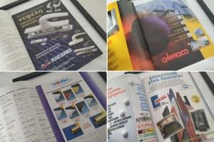 Profil-Catalogue