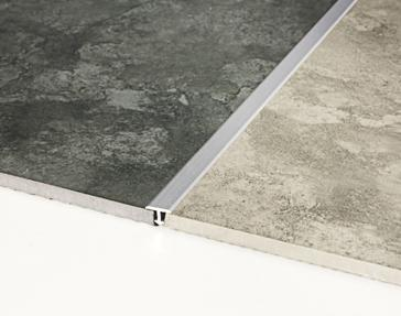 tile trims for ceramic flooring coverings