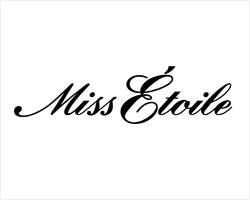 Miss Etoile - The Little Nordic Shop - e-shop pro děti