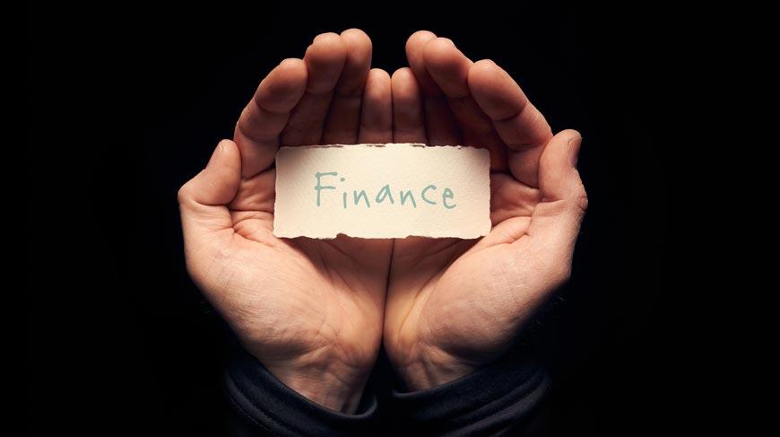 Rychlaá online půjčka