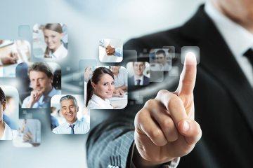 Personalistika je zajímavým povoláním, kterému se můžete věnovat třeba hned po absolvování rekvalifikačního kurzu.