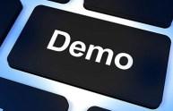 Anyoption-compte-demo