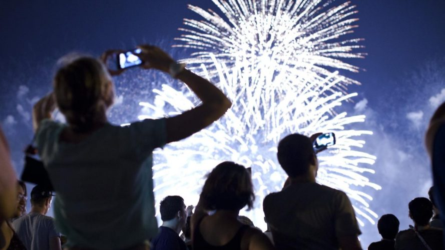 firework-pictures-1200x675
