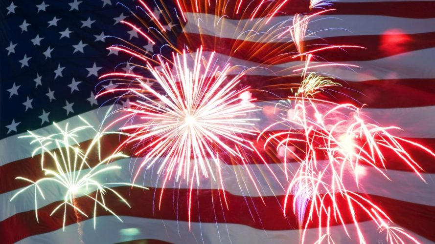 4th-of-july-flag-images-1200x675