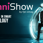 Messe Technishow 2020