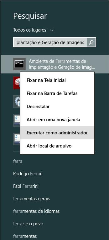 windows-pe-1