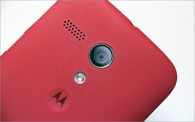 camera-moto-g-vermelho-3-8